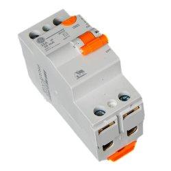 Узо DCG225/030 2P, AC General Electric