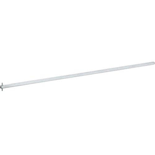 Фото Подовжуючий шток для вимикачів HAB/HAC/HAD/HIM до 125А, 5х5-150мм Hager Электробаза