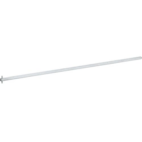 Фото Подовжуючий шток для вимикачів HAЕ 100А-160А, 6х6-200мм Hager Электробаза