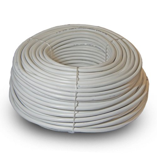 Фото Провод ПВС 2х6, провод пвс цена, кабель пвс Электробаза