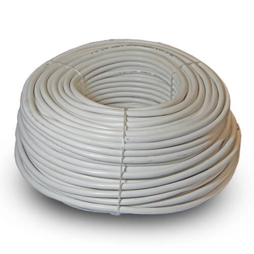 Фото Провод ПВС 3х1, провод пвс цена, кабель пвс Электробаза
