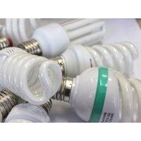 Лед-лампа и энергосберегающая лампа – это одно и то же?