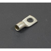 Медный луженный кабельный наконечник e.end.stand.c.10 мм2 E.NEXT