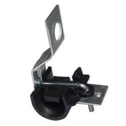 Зажим ЗПУ поддерживающий универсальный Bilmax 4х10-120