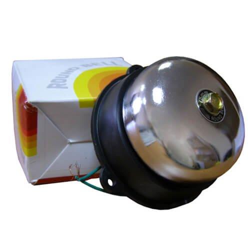 Фото Звонок громкого боя EBL-7502 (75мм) Электробаза