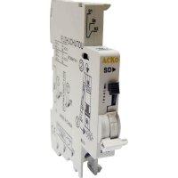 Блок - контакт к ВА-2010-S (SD) Аско