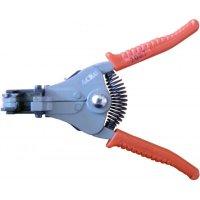 Фото Инструмент для снятия изоляции HS-700А