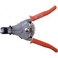 Фото Инструмент для снятия изоляции HS-700BL