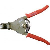 Фото Инструмент для снятия изоляции HS-700N
