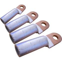 Наконечник DTL-10 медно-алюмин.кабельный ИЭК