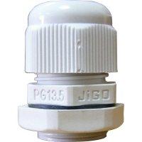 Сальник -кабельный гермоввод Аско PG13,5