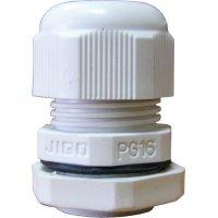 Сальник -кабельный гермоввод Аско PG16