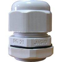 Сальник -кабельный гермоввод Аско PG21
