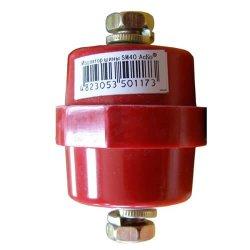 Изолятор-держатель шины SM40 (Аско)