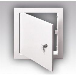 Дверь ревизионная ДР1515 Билмакс