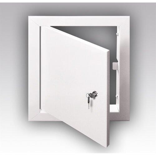 Фото Дверь ревизионная ДР3040 Билмакс Электробаза