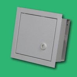 Щит освещения встраиваемый ЩО-6В стандарт Билмакс
