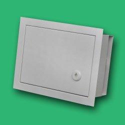 Щит освещения встраиваемый ЩО-9В стандарт Билмакс