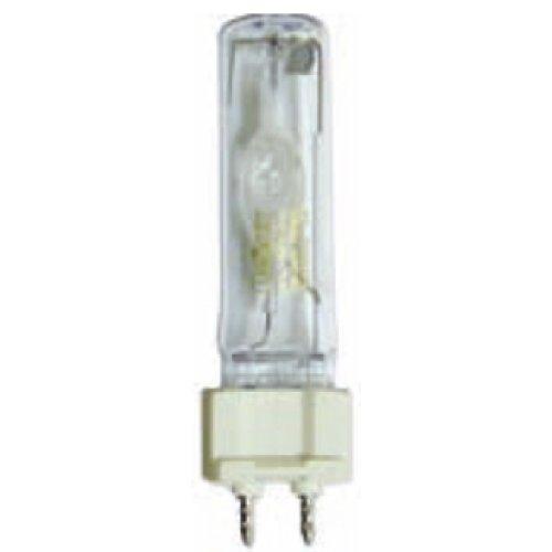 Фото Лампа мет-гал  МН-70W G12 (DELUX) Электробаза