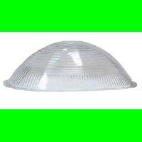 Рассеиватель из поликарбоната  к корпусу светильника ORION (