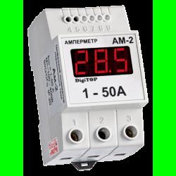 Амперметр Ам-2 DigiTOP