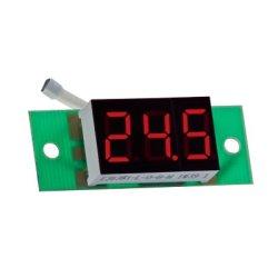 Термометр с датчиком DS18B20 Тм-14/1 DigiTOP