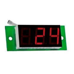 Термометр с датчиком DS18B20 Тм-19/1 DigiTOP