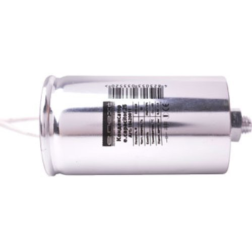 Фото Конденсатор capacitor.25, 25 мкФ Электробаза