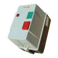 Фото Пускатель электромагнитный в корпусе ПМЛк-1-25 25А Electro