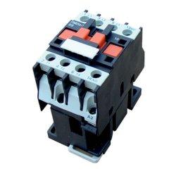 Пускатель ПМЛо-1-95 95А Electro