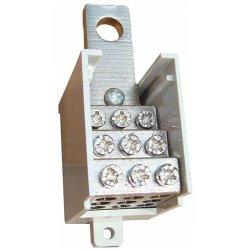 Кабельный разветвитель для ВА 77-1-250 9 выводов по 16ø Electro
