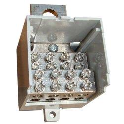 Кабельный разветвитель для ВА 77-1-630 8 выводов по 16ø Electro