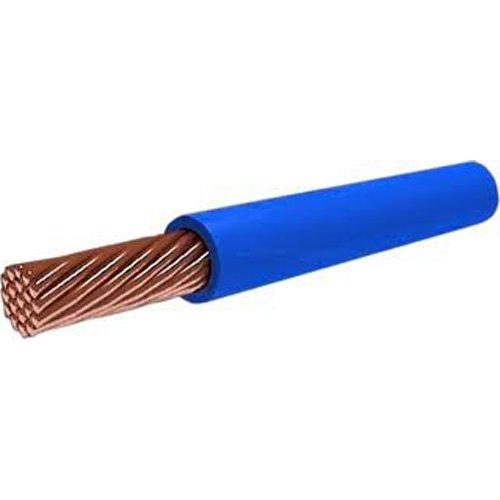 Фото Провод ПВ 3-70, медный провод, провод пв-3 Электробаза