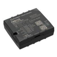 Фото Устройство 2G, GPS, Bluetooth, Integrated battery