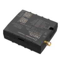 Фото Устройство 2G, GPS, Bluetooth, RS232/485, Integrated battery