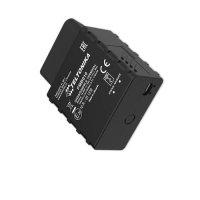 Фото Устройство 2G, GPS, ODB, Bluetooth, battery