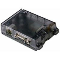 Фото Модем 2G GSM, RS232, CSD, GPRS