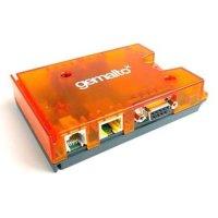 Фото Модем 2G GSM, RS232, GPRS, JAVA