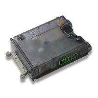 Фото Модем 2G GSM, RS485, CSD, GPRS