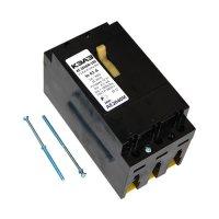 Автоматический выключатель КЭАЗ АЕ2046 М 100 63А 12Iн-400AC-У3