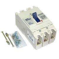 Автоматический выключатель КЭАЗ OptiMat E100L 32А