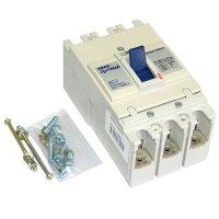 Автоматический выключатель КЭАЗ OptiMat E100L 50А