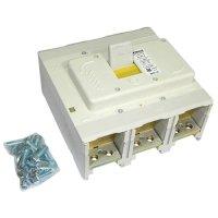 Автоматический выключатель КЭАЗ ВА57 39 340010 400А 4000 690AC