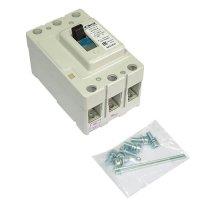 Автоматический выключатель КЭАЗ ВА57Ф35 340010 250А 2500-400AC