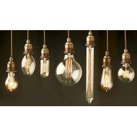 Как долго может служить светодиодная лампа