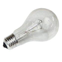 Лампа накаливания 150W Е27 ЛОН