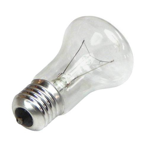 Лампа накаливания 25W Е27 ЛОН