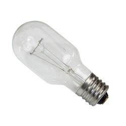 Лампа накаливания 300W Е27 ЛОН