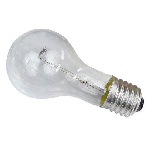 Лампа накаливания 300W Е40 ЛОН