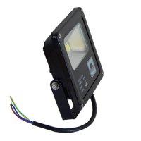 Светодиодный прожектор 10w EPILED